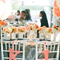 1000 Images About Coral And Grey Wedding On Emasscraft Org