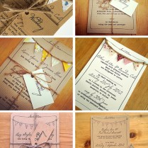 1000 Images About Diy Wedding Invitations On Emasscraft Org