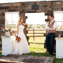 1000 Images About Diy Western Wedding Theme Invitations
