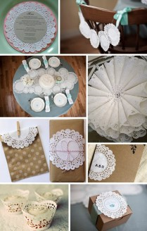 1000 Images About Doilies On Emasscraft Org