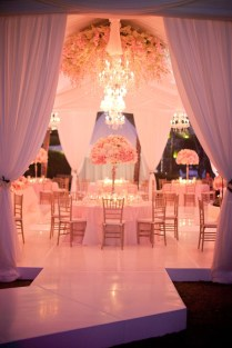 1000 Images About Drapery Ideas For Weddings On Emasscraft Org