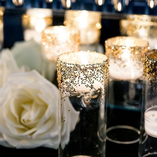 1000 Images About Great Gatsby 80th Birthday Party Ideas On