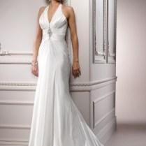 1000 Images About Halter Wedding Dresses On Emasscraft Org