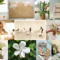 1000 Images About Hawaiian Weddings On Emasscraft Org