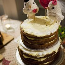 1000 Images About Knitting Theme Cakes And Other Edible Treats On