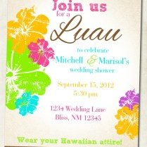 1000 Images About Luau Wedding Ideas On Emasscraft Org