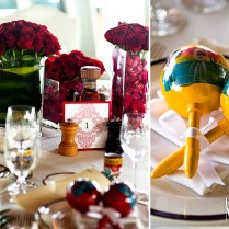 1000 Images About Mexican Rehearsal Dinner On Pinterest Mexican