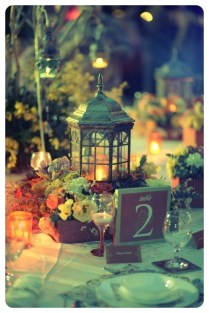 1000 Images About Moroccan Wedding Decor Ideas On Emasscraft Org