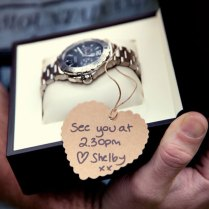 1000 Images About Mr Mrs Gifts On Emasscraft Org