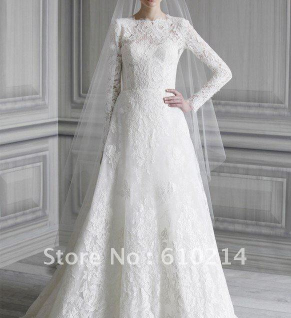 1000 Images About Muslim Wedding Dresses On Emasscraft Org