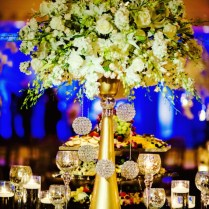 1000 Images About Navy Blue & Gold Wedding Theme On Emasscraft Org