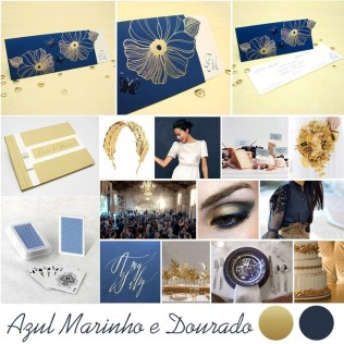 1000 Images About Navy Blue Wedding Ideas On Emasscraft Org