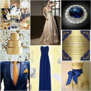 1000 Images About Navy Blue Wedding On Emasscraft Org