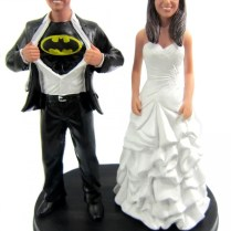 1000 Images About Nerdy Wedding Cake Toppers On Emasscraft Org