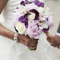 1000 Images About Plum & Silver Wedding On Emasscraft Org