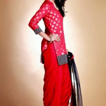 1000 Images About Punjabi Suits On Emasscraft Org