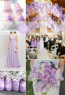 1000 Images About Purple Rain Wedding Ideas & Invitations On