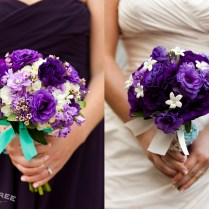 1000 Images About Purple Teal Wedding On Emasscraft Org