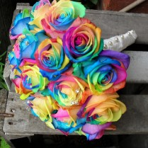 1000 Images About Rainbow Wedding On Emasscraft Org