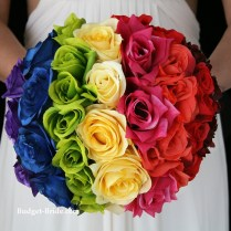 1000 Images About Rainbow Weddings On Emasscraft Org