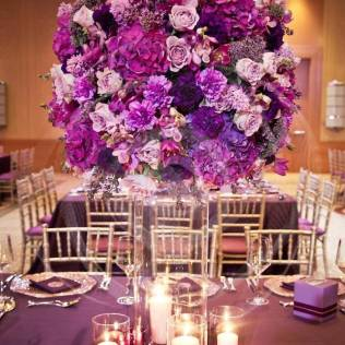 1000 Images About Royal Purple Wedding On Emasscraft Org