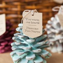 1000 Images About Rustic Wedding Favors On Emasscraft Org