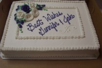 1000 Images About Sheet Cake Decorating Ideas On Emasscraft Org