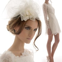 1000 Images About Short Wedding Dresses On Emasscraft Org