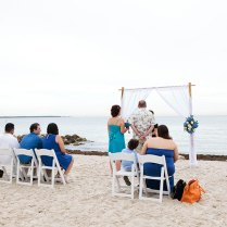 1000 Images About Small Miami Weddings Portfolio On Emasscraft Org