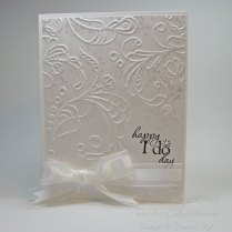 1000 Images About Stampin' Up Wedding Cards On Emasscraft Org
