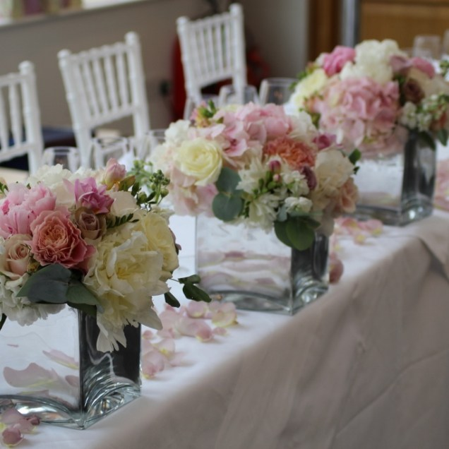 1000 Images About Table Decorations On Emasscraft Org