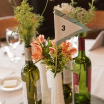 1000 Images About Table Setting On Emasscraft Org