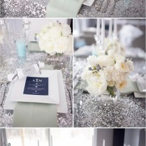 1000 Images About Theme All That Glitters Wedding On Emasscraft Org