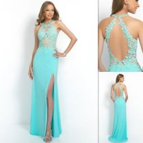 1000 Images About Top 200 Blue Bridesmaid Dresses On Emasscraft Org