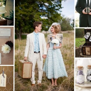 1000 Images About Travel Theme Wedding On Emasscraft Org