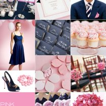 1000 Images About Wedding