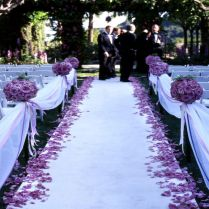 1000 Images About Wedding Aisle On Emasscraft Org
