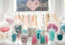 1000 Images About Wedding Candy Bar On Emasscraft Org