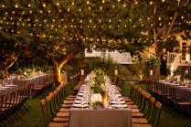 1000 Images About Wedding Ceremony And Reception Venues On