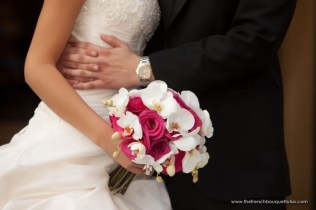 1000 Images About Wedding Flowers And Centerpieces On Emasscraft Org
