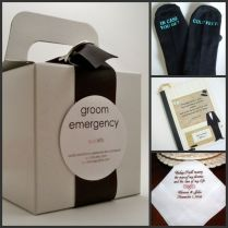1000 Images About Wedding Gifts For Grooms, Ushers And Fathers In