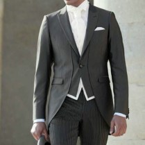1000 Images About Wedding Groom On Pinterest Men Wedding Suits