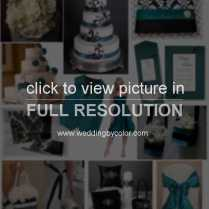 1000 Images About Wedding Ideas On Emasscraft Org