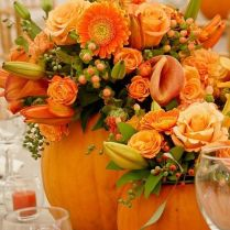 1000 Images About Wedding Pumpkins On Emasscraft Org