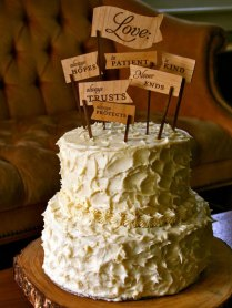 1000 Images About Wedding Stuff On Emasscraft Org