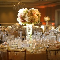 1000 Images About Wedding Table Decoration On Emasscraft Org