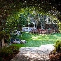 1000 Images About Wedding Venues On Emasscraft Org