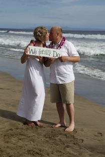 1000 Images About Wedding Vow Renewals On Emasscraft Org