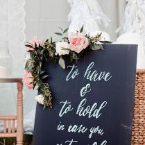 1000 Winter Wedding Ideas On Emasscraft Org