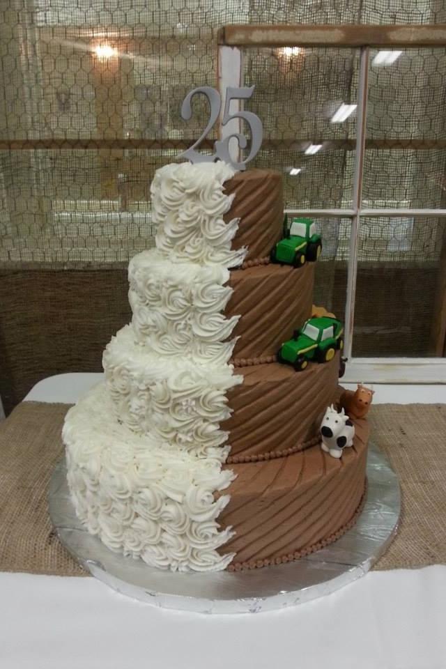 91d73911ce02 10 Best Ideas About John Deere Wedding On Emasscraft Org